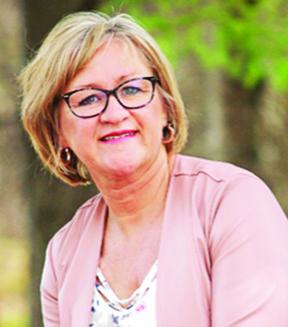 Mme Nicole Gilbert