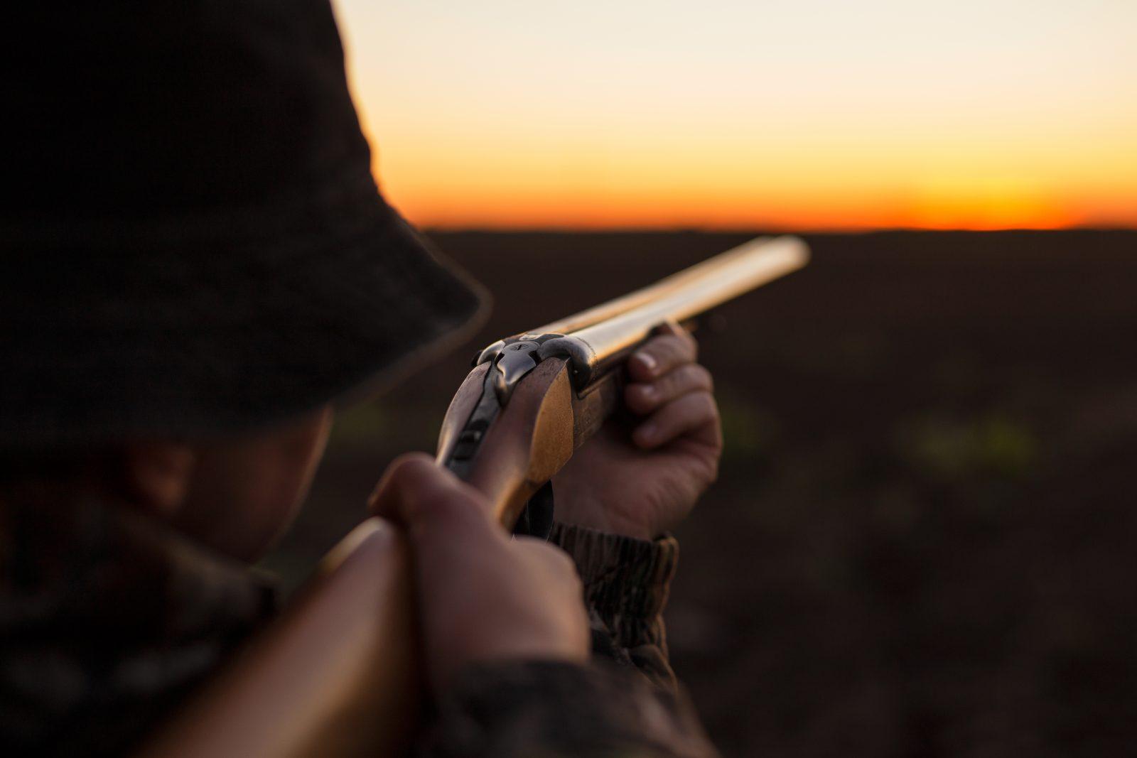 Registre des armes à feu : le gouvernement Legault ne reculera pas
