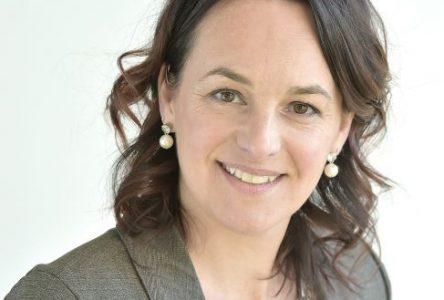 Myriam Gagnon assurera l'intérim à la Ville de La Malbaie