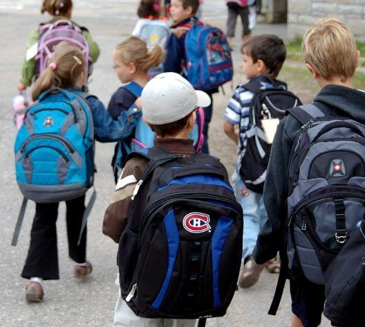 Rentrée scolaire retardée : les profs ne le font pas pour le tourisme