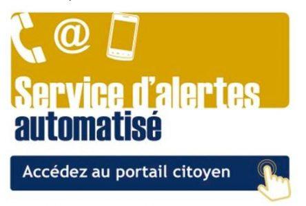 Mesures d'urgence : Baie-Saint-Paul se dote d'un système d'appels automatisé