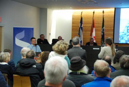La gestion écologique du Havre inquiète les contribuables