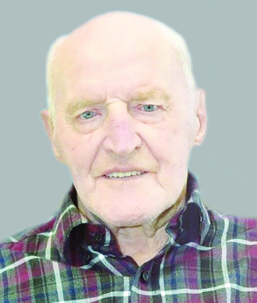 M. Gérard Dallaire