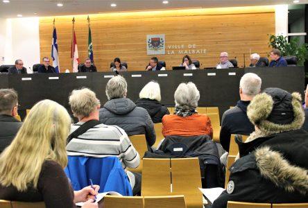 Projet du Havre: une première rencontre fructueuse pour le nouveau comité