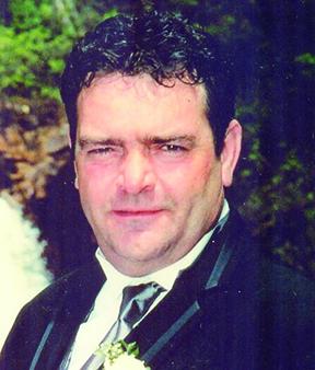 M. Denis Schram