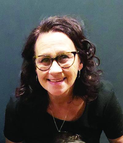 Mme Lynda Gagné