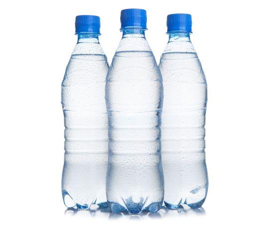 Les bouteilles d'eau en plastique sont bannies à la MRC de Charlevoix