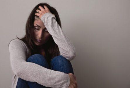 COVID-19: Situation critique pour les femmes victimes de violence