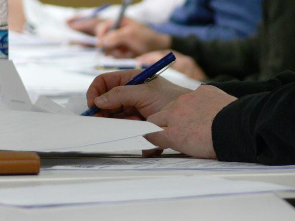 Charlevoix aura son nouveau programme de formation professionnelle