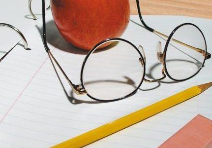 Facture scolaire: le ministre de l'Éducation souhaite alléger les frais des parents