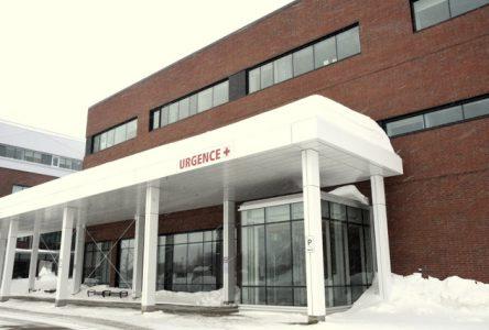 Le CIUSSS ne veut pas d'un nouveau centre de recherche en médecine d'urgence rurale