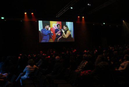 Le Festif réduit à 250 le nombre de places à la Finale du Cabaret Festif!