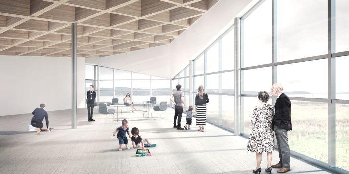 Projet du Havre : l'étape du registre se fera mardi