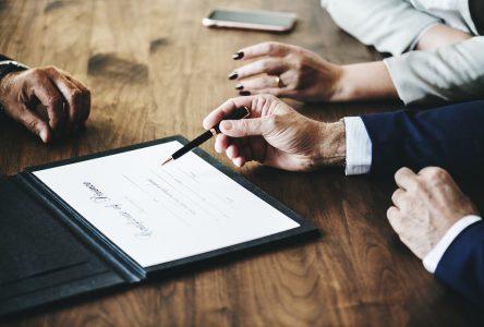 Entrepreneuriat: la femme d'affaires Lisa Fecteau donnera une conférence
