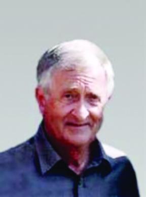 Jean-Claude Lavoie