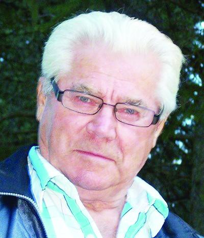 Clément Savard