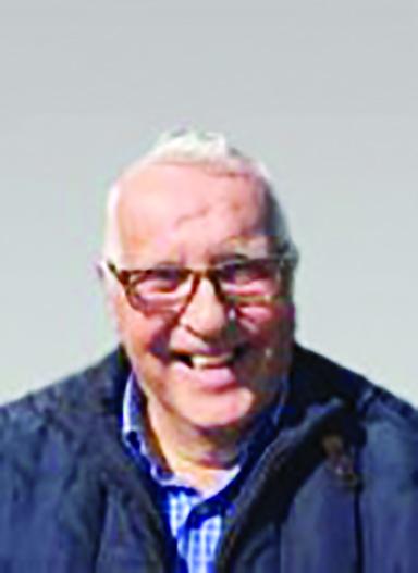Jean-Marc Simard