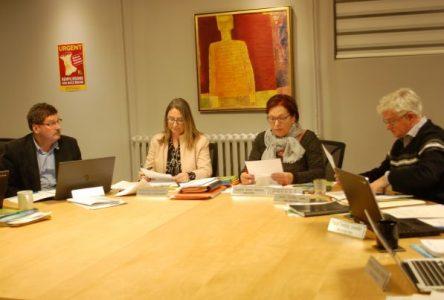 La MRC de Charlevoix créé un fonds pour les projets d'entreprises