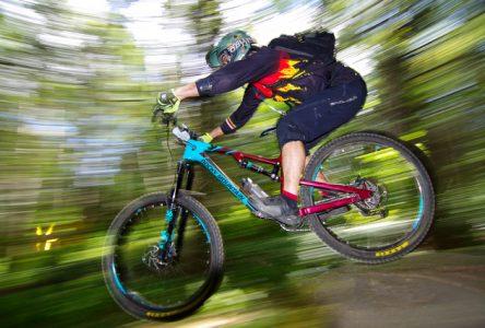 Le Triathlon de Gatineau l'emporte sur les Grands Rendez-vous cyclistes au Gala SportsQuébec