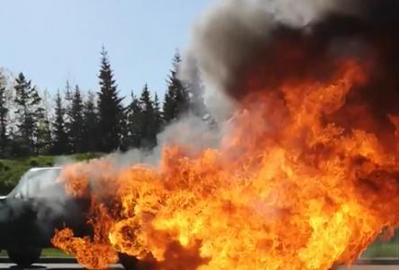 Sécurité incendie: les consultations publiques seront le 27 août