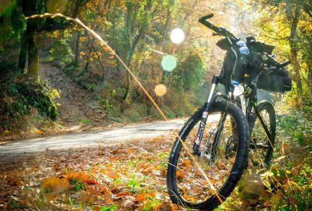 Saint-Siméon est prêt à aménager sa piste de vélo