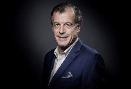 Le président du Club Med sera l'invité de la Chambre de commerce