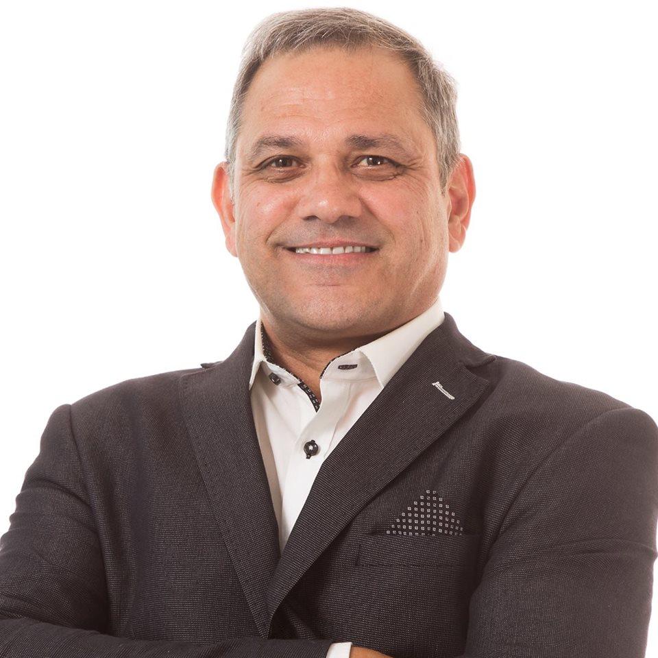 Quatre candidats confirmés pour l'élection partielle de La Malbaie