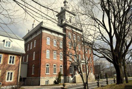 Baie-Saint-Paul investit 450 000 $ dans Maison Mère