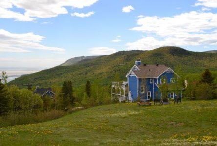 Les propriétaires des résidences de tourisme demandent plus de transparence