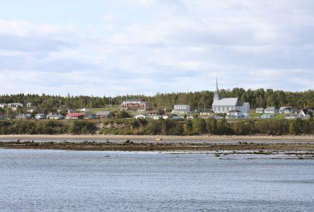 Donald Kenny en colère : les villages pourraient devenir des refuges pour les citadins