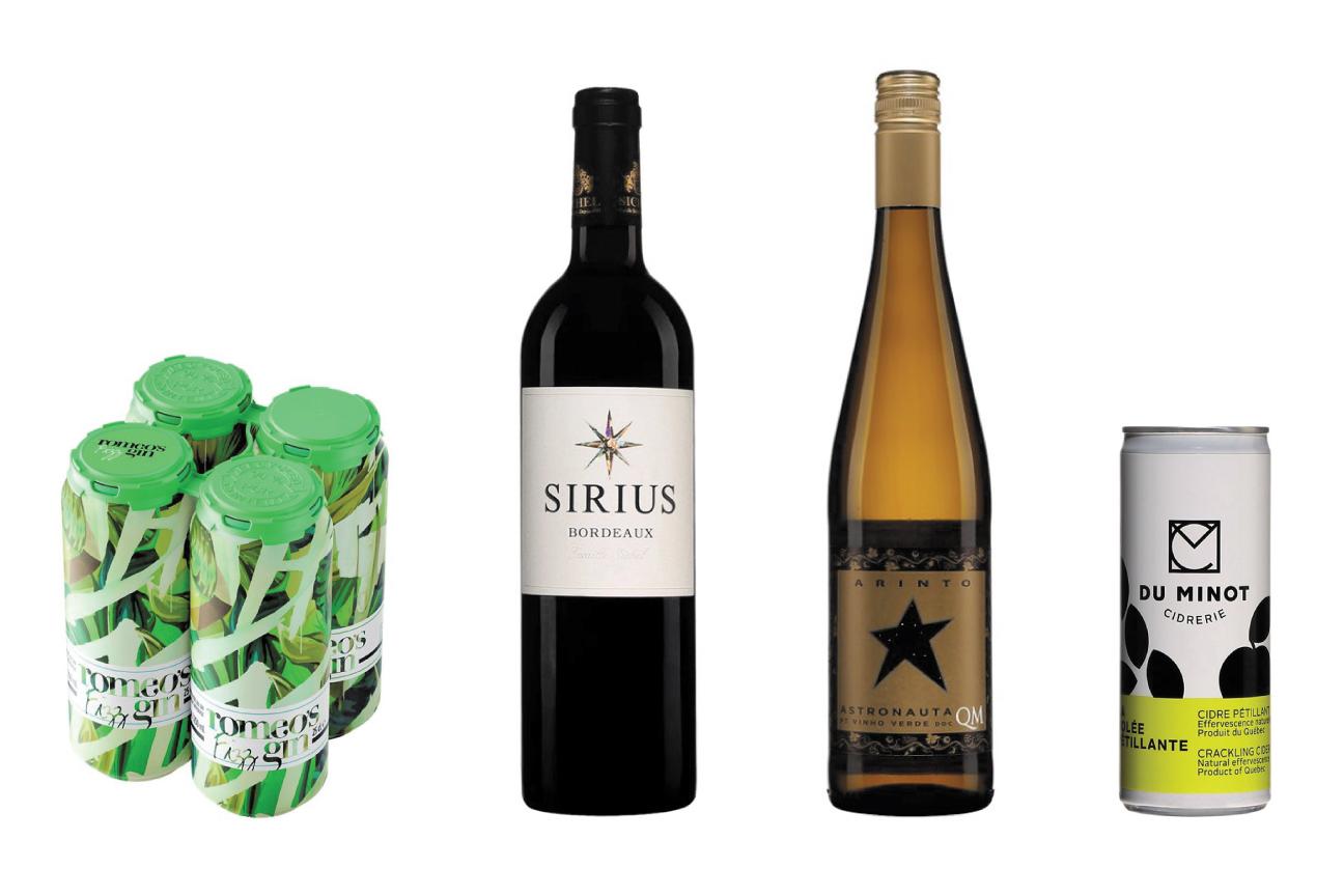 Chronique de vin : une invitation à déguster