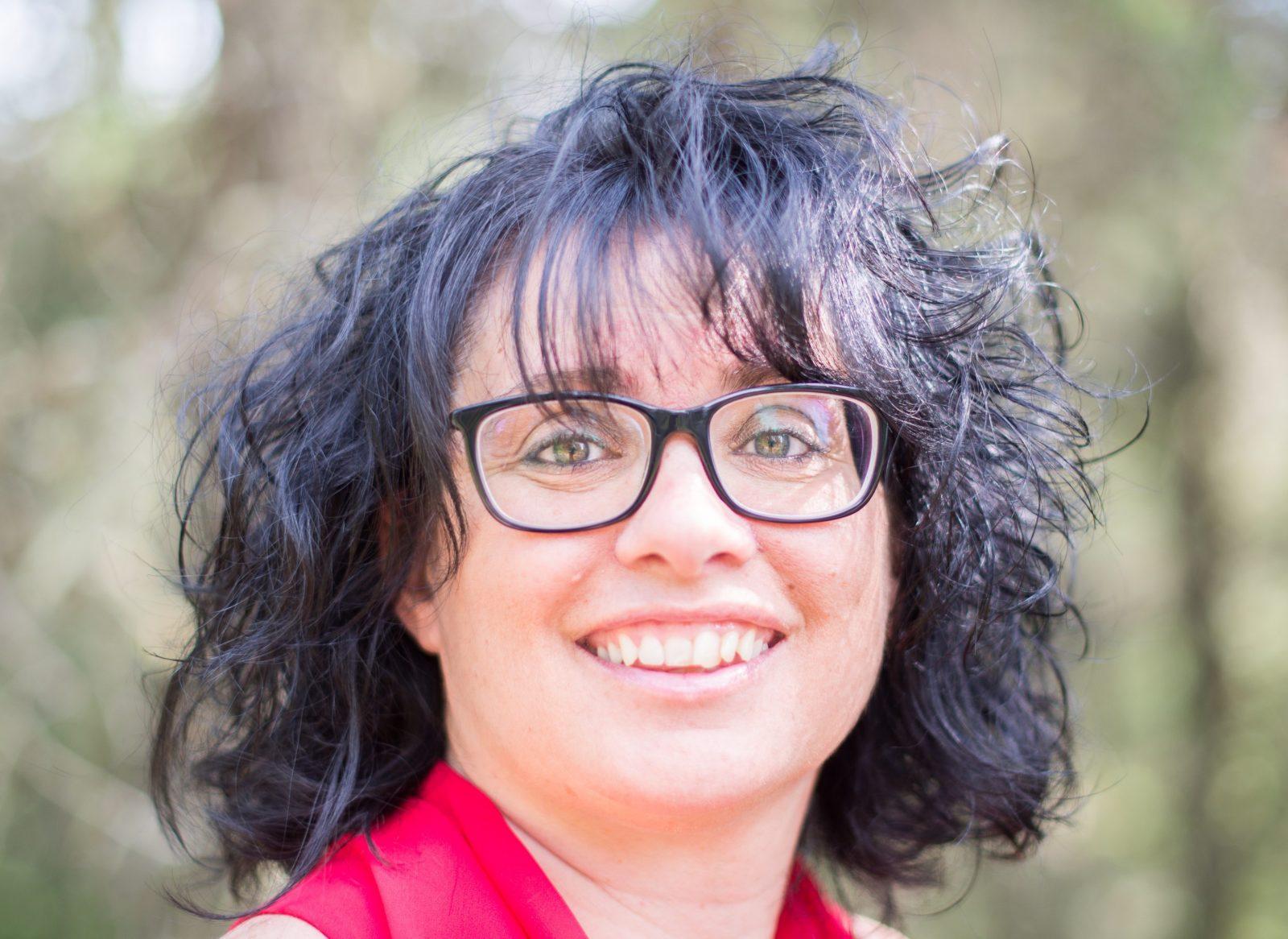 CIUSSS: Manon Demers devient la directrice de Charlevoix