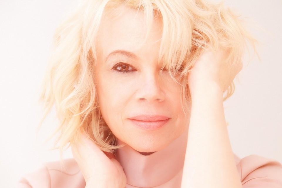 Martine St-Clair sera à l'émission Charlevoix Parle-moi le 10 juillet