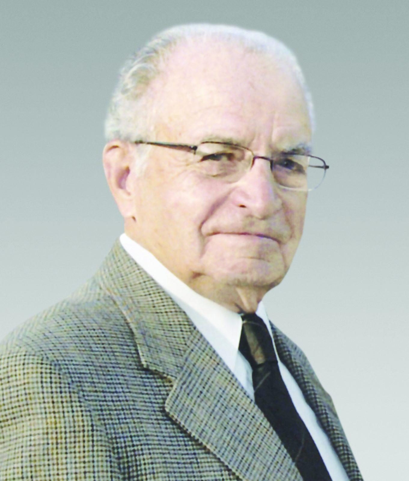 Hervé Asselin