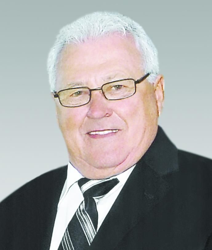 Jean-Louis Lavoie