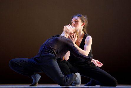 Domaine Forget: danse et musique au programme en juillet