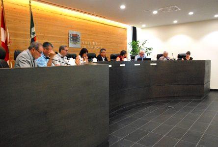 Projet «La Malbaie»: les conclusions préliminaires sont déposées