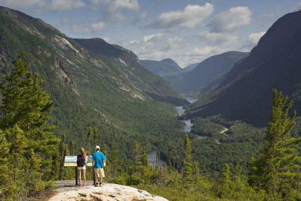 Grève dans les parcs nationaux : pas d'hébergement le 20 juillet