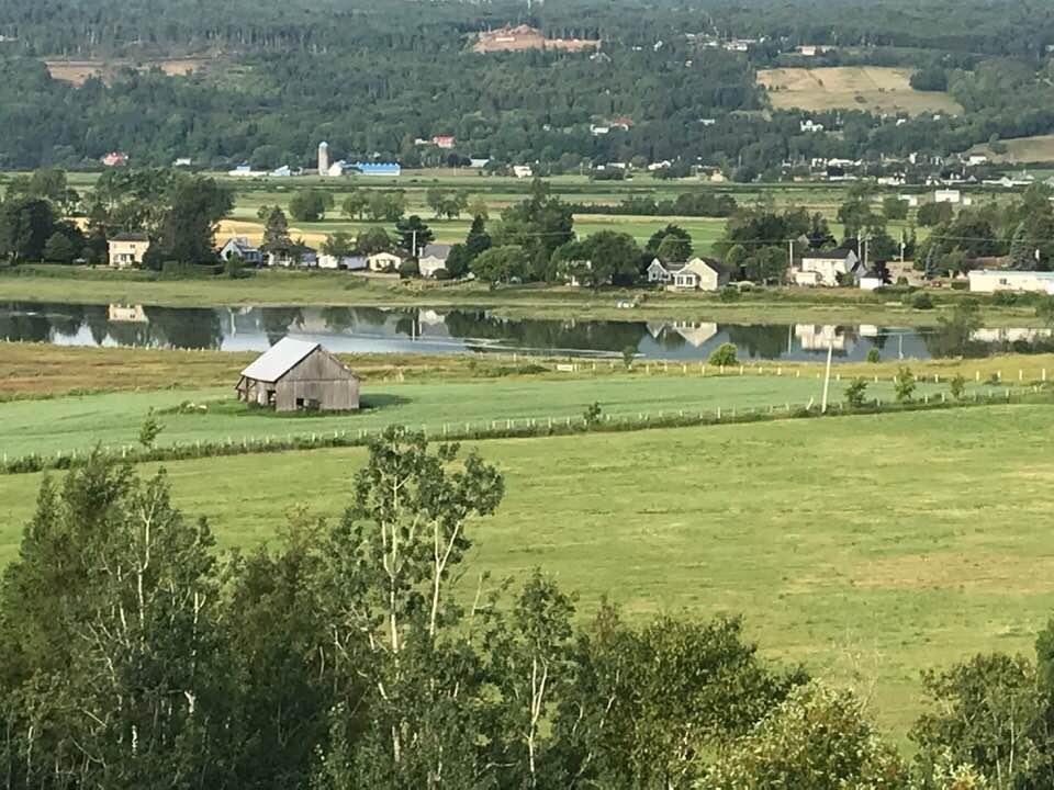 La Ville de Baie-Saint-Paul s'explique sur le rejet d'eaux usées du 11 août