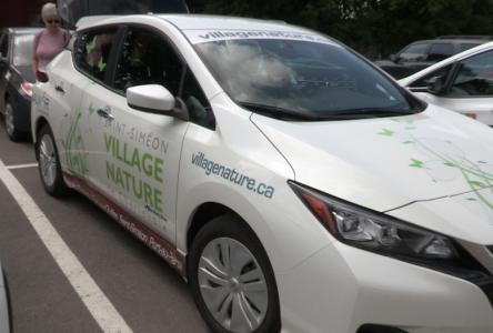 Les voitures électriques s'imposent de plus en plus ! (vidéo)