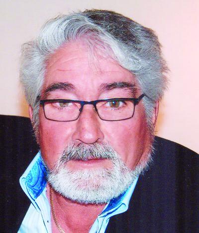 Gaston Savard