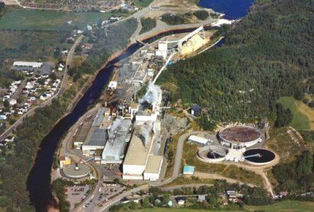 Arrêt de production de trois semaines pour l'usine de Clermont