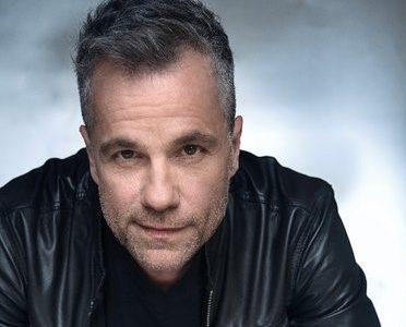 Bruno Pelletier en spectacle à Baie-Saint-Paul en novembre