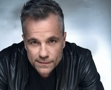 Bruno Pelletier en spectacle à Baie-Saint-Paul en novembre