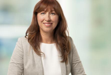 Une réforme de l'assurance-emploi serait nécessaire selon Caroline Desbiens