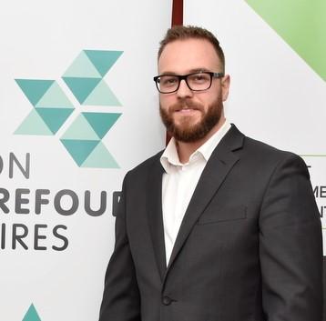 Raphaël Dubois a toujours confiance au projet du Club Med