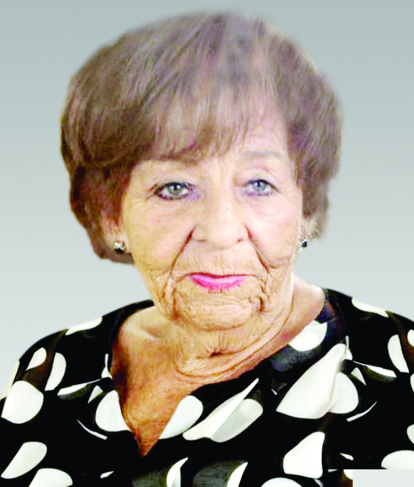 Denise Tremblay