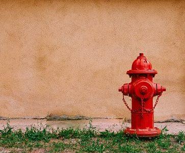 La Malbaie inspectera ses bornes fontaines