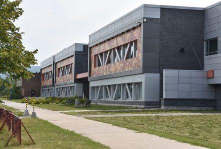 La cote globale de la Commission scolaire de Charlevoix en légère baisse