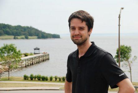 Tourisme Charlevoix prépare des annonces structurantes pour 2020